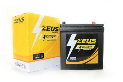 ZeusNS40Z-web