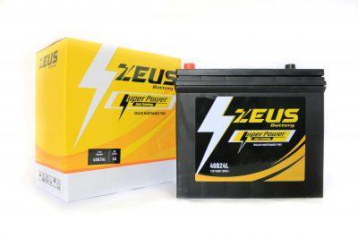 ZeusNS60L-web