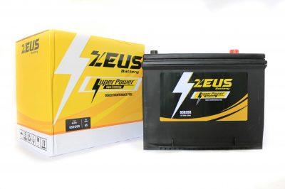 ZeusNS70-web