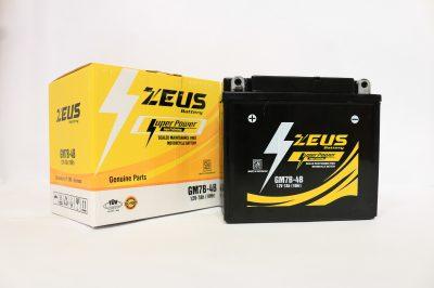 ZeusGM7B-4B